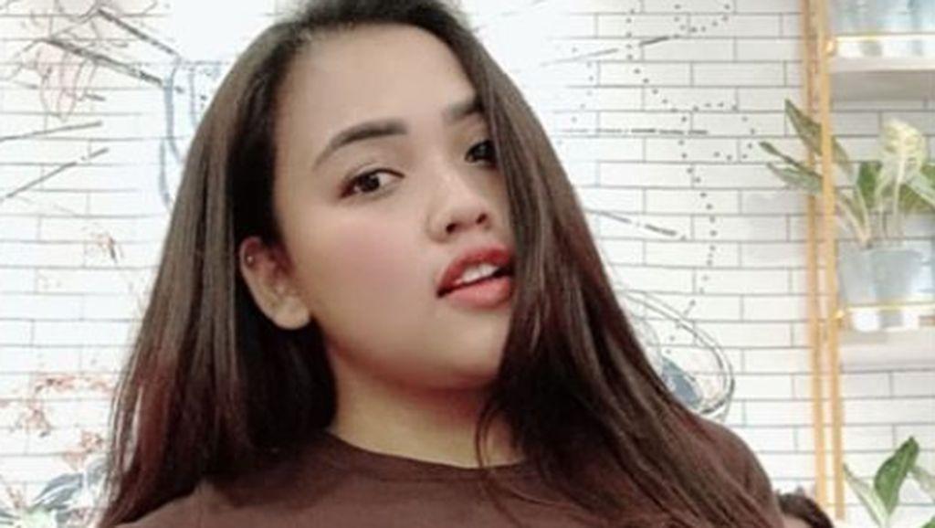 Dear Atta Halilintar, Clara Duo Semangka Kangen Kamu Nih