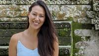 Keren! Chef Ini Promosikan Sambal dan Makanan Indonesia di London