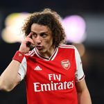 Bagus Buat Arsenal Kalau David Luiz Pergi