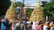 Festival Kupatan Tanjung Kodok Tahun Ini Ditiadakan Cegah Penyebaran COVID-19