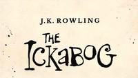 Ketinggalan Baca Cerita Anak Terbaru JK Rowling? Sudah 10 Bab Nih