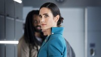 Snowpiercer (TV Series), Drama Misteri Pembunuhan di Kereta