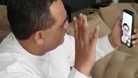 Maaf Garuda Indonesia untuk PMI yang Telantar di Abu Dhabi