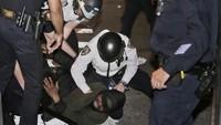 Remaja yang Rekam Pembunuhan George Floyd oleh Polisi Trauma karena Di-bully