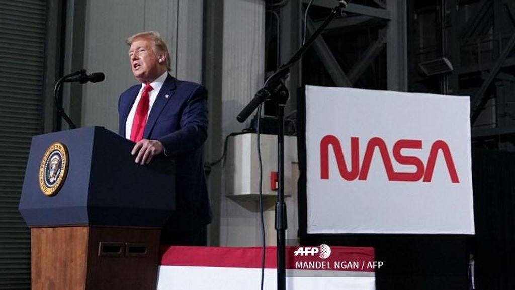 Kecaman Keras Para Bos Teknologi Soal Larangan Visa Trump