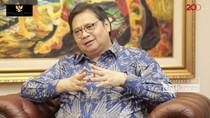 143 Perusahaan Asing Mau Relokasi ke RI, Tanah Ditanggung Pemerintah