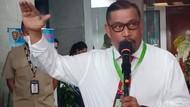 Pemprov Maluku Jelaskan Viral Gubernur Bentak Protokoler Istana