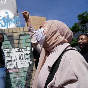 International Womens Day dan Hak Perempuan dalam Islam