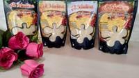 Praktis! 5 Paket Nasi Kebuli Ini Mudah Diolah di Rumah