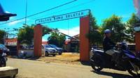 Horor Teroris Serang Kantor Polisi, Sempat Titip Duit Makam Sendiri