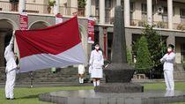 Di Netflix, 5 Film Bertema Kemerdekaan Indonesia Ini Bisa Ditonton