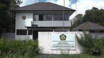 PVMBG Rekomendasi Tak Ada Penambang Belerang di Kawah Ijen Radius 1 KM