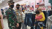 Mal dan Pusat Perbelanjaan di Malang Disebut Belum Terapkan Protokol Kesehatan