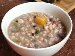 5 Makanan Khas Ende, Flores yang Jadi Tempat Bersejarah Lahirnya Pancasila