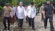 Kapolda Jatim Dukung Pesantren Kembali Beraktivitas, Asal ...