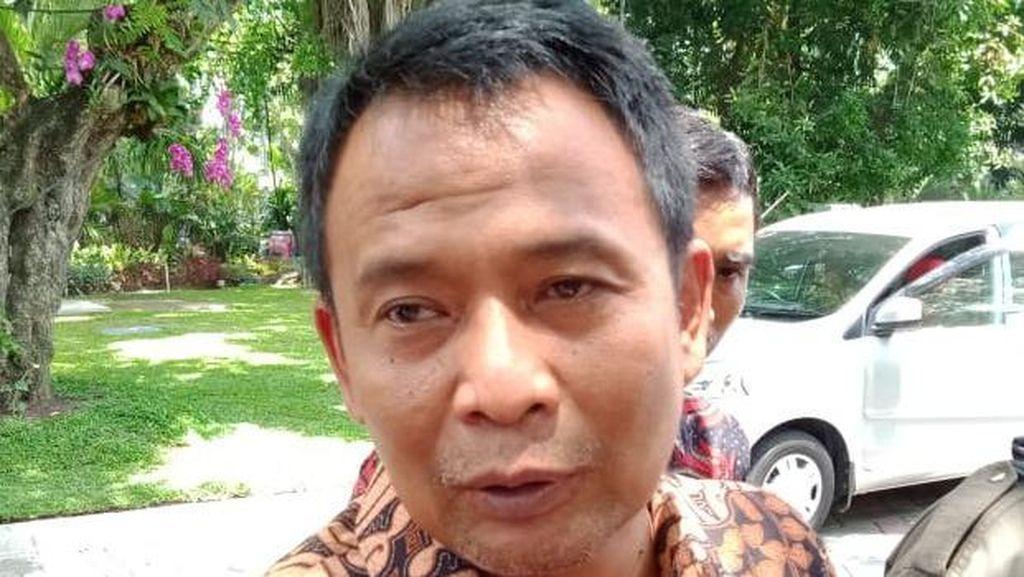 Warga Sambut Baik Program SMP Swasta Gratis dari Pemkot Surabaya