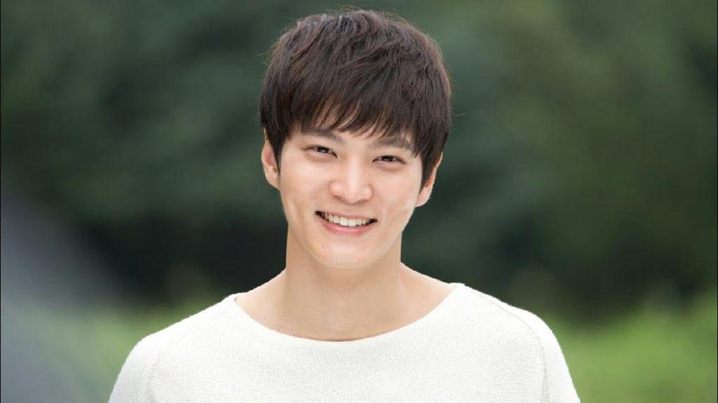 Sinopsis Alice, Drakor yang Dibintangi Joo Won dan Kim Hee Seon