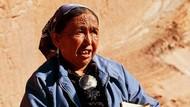 Navajo Nation Jadi Wilayah AS dengan Jumlah Kasus Corona Per Kapita Tertinggi