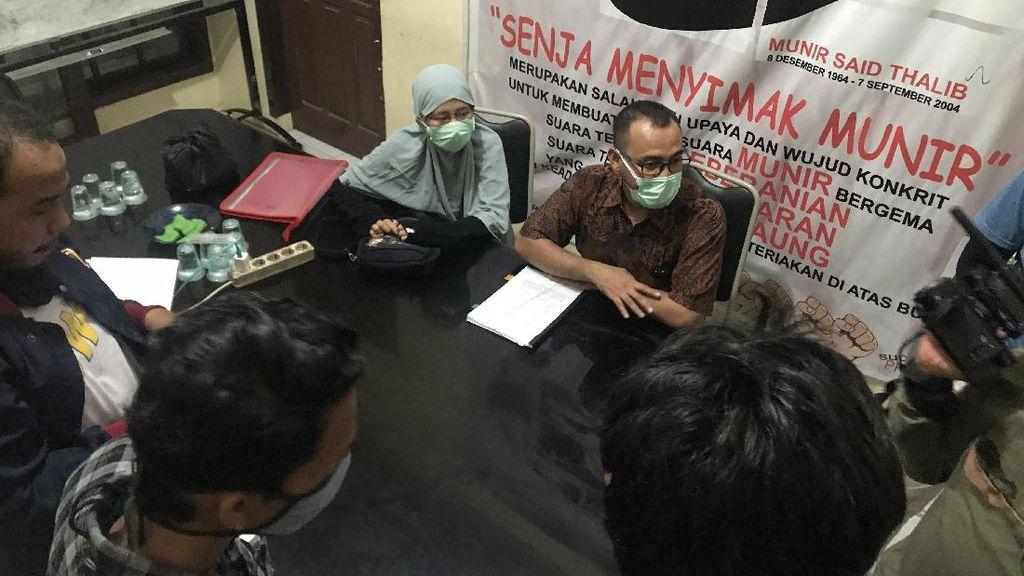 Alde Maulana Disabilitas yang Gagal jadi PNS BPK Merasa Didiskriminasi