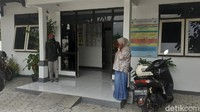 Petugas Medis Corona Sragen yang Diancam Via WA Akhirnya Angkat Bicara