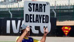 MotoGP Jepang Batal, Ini yang Tersisa dari Kalender MotoGP 2020