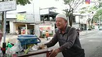 Mantan GM Jadi Penjual Cincau hingga Denny Sumargo Temukan Daging Ilahi