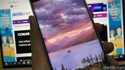 Jangan Pakai Gambar Ini untuk Wallpaper! Bikin Ponsel Android Crash