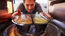 4 Keuntungan Beli Makanan Ready to Cook Saat Kondisi New Normal
