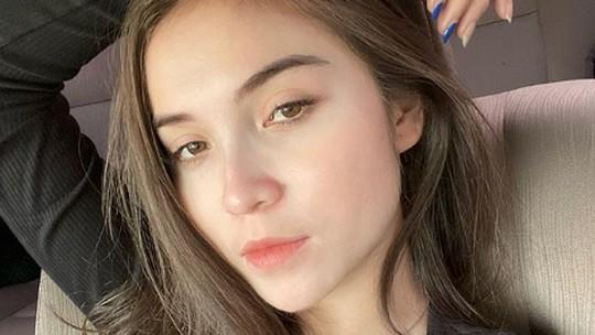 Terbius Kecantikan Elina Joerg