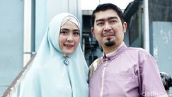 Bercanda, Ustaz Solmed Minta Dicarikan Istri Baru