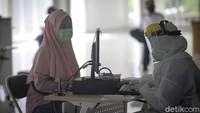 Tembus 30 Ribu, Ini Sebaran 993 Kasus Baru Corona di Indonesia Per 6 Juni