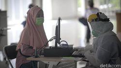 PDP Vs Suspek: Bikin Bingung Sejak Awal Pandemi, Bedanya Apa Sih?