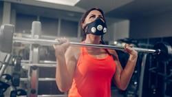 Susah Sixpack Saat Olahraga di Rumah? Ini Kemungkinan Sebabnya