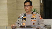 Polri Kembali Buka Layanan SIM Usai Tutup Gegara Pandemi Corona