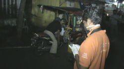 Video Pria di Makassar Ditemukan Meninggal di Bentornya