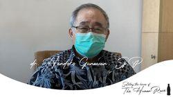 Coca-Cola Rilis Film Online, Sebarkan Semangat Positif Lawan Pandemi