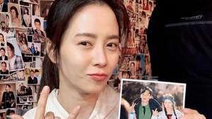 Umbar Pengalaman Seksual, Aktris Ini Mendadak Viral
