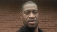 Fakta-fakta Mengejutkan Hasil Autopsi Jenazah George Floyd