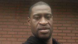 Pembunuh George Floyd Divonis Bersalah, Ini Fakta-faktanya!