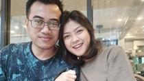 Viral Curhat Pilu Istri: Rumah Kita Jadi, Kamunya Pulang ke Sang Pencipta