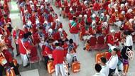 Pemberangkatan Haji 2020 Dibatalkan, Begini Respons Para Calon Jemaah