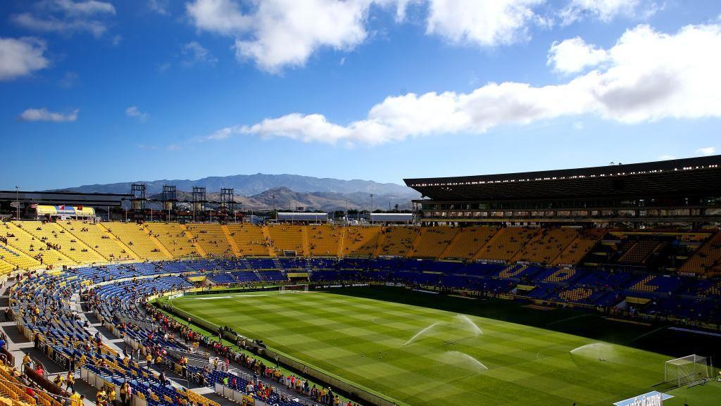 Laga Liga Spanyol Ini Bakal Aman Disaksikan Fans di Stadion?