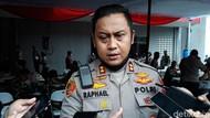 Polisi Beberkan Isi WA Ancaman ke Petugas Medis Corona di Sragen