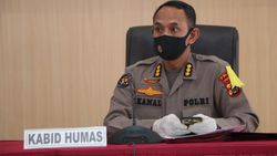 Sempat Ditembaki, TNI-Polri Berhasil Evakuasi Jenazah Nakes Korban KKB