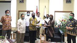 PKS Dukung Ratu Tatu-Pandji di Pilkada Kabupaten Serang