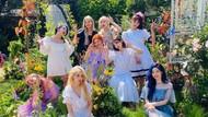 Jeongyeon Hiatus karena Sakit, Tak Ikut Comeback Album Baru TWICE