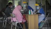Sebaran Pasien Virus Corona di Indonesia, 9.907 Sembuh, 1.801 Meninggal
