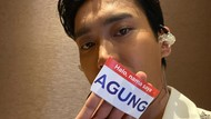 Siwon Makin Lancar Bahasa Indonesia, Netizen Minta Dibuatkan KTP