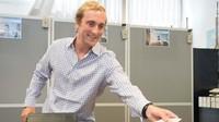 Pangeran Belgia Positif Corona, Langgar Karantina Lalu Pergi Berpesta