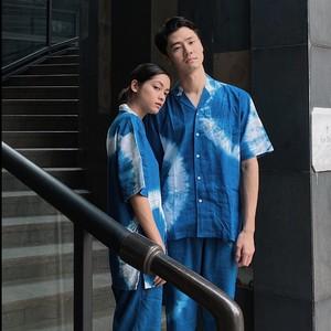 7 Online Shop yang Jual Setelan Tie Dye Kekinian, Cocok untuk Santai di Rumah